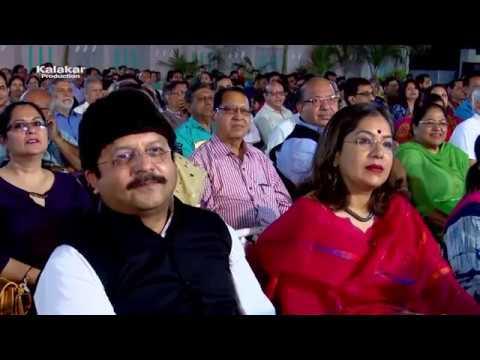 Video Sangeet Mahefil Sindhi (Holi A Jo Hando 2018) download in MP3, 3GP, MP4, WEBM, AVI, FLV January 2017