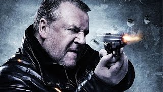 Action Movies 2014   Sector 4 Extraction 2014   Action Movies   Full 2014 HD