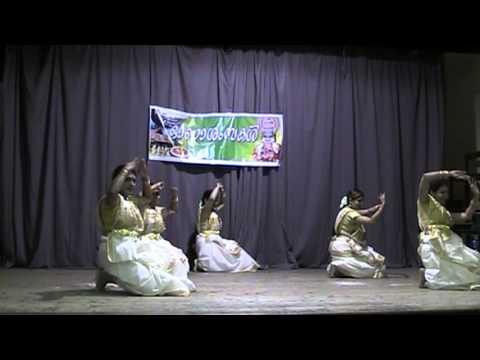 Video Kera Nirakal download in MP3, 3GP, MP4, WEBM, AVI, FLV January 2017