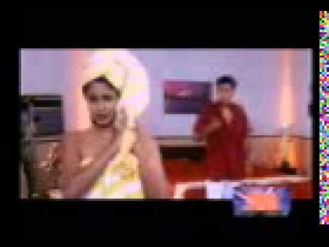 Video Odia movie Dharma Debata part-4_uploaded by RaNjaN download in MP3, 3GP, MP4, WEBM, AVI, FLV January 2017