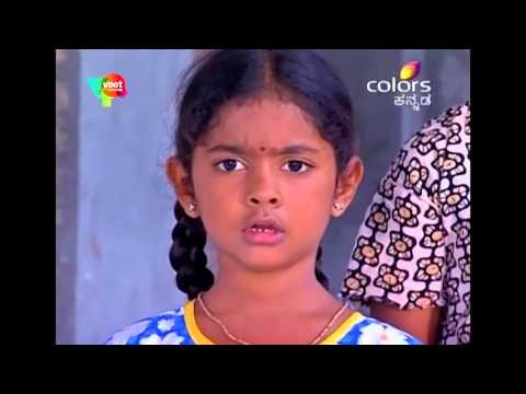 Kinnari--30th-April-2016--ಕಿನ್ನರಿ
