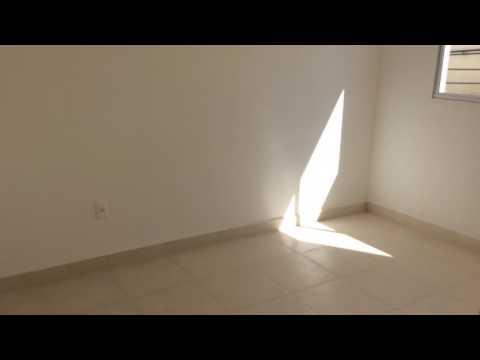 Apartamento - São Luiz - Ribeirão Das Neves - R$  128.000,00