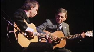 Nonton Mark Knopfler and Chet Atkins – I'll See You In My Dreams/Imagine Film Subtitle Indonesia Streaming Movie Download