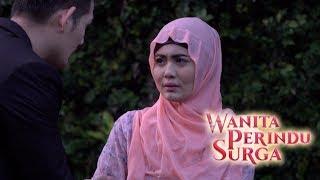 Video Buah Kesabaran Janda Kembang - Wanita Perindu Surga Episode 31 MP3, 3GP, MP4, WEBM, AVI, FLV Oktober 2018