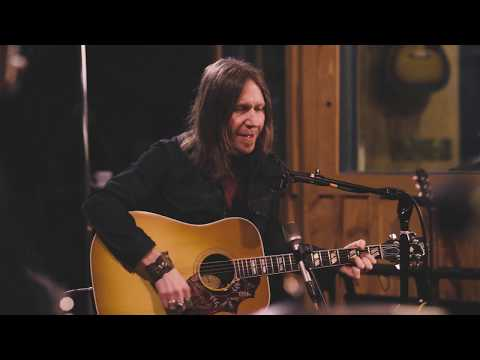 Blackberry Smoke - Best Seat in the House (Live from Southern Ground)