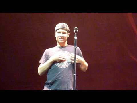 Video Backstreet Boys - Masquerade @ Soundcheck Oberhausen 16 Nov 2009 This is Us Tour download in MP3, 3GP, MP4, WEBM, AVI, FLV January 2017