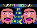Portugal. The Man Tidal Wave (lyric Video)
