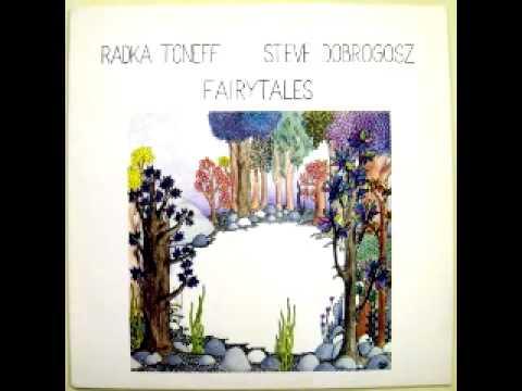 Tekst piosenki Radka Toneff - My Funny Valentine po polsku