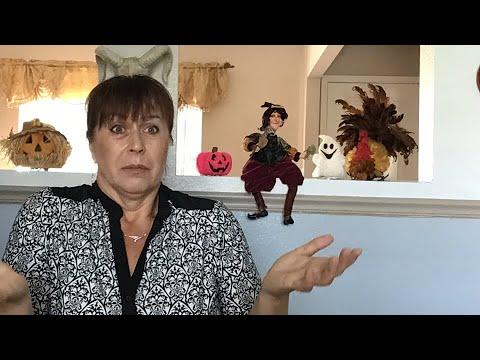 Муж не оценил мой новый образ Наташа в шоке😩😳 - DomaVideo.Ru