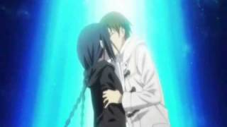 Nonton Last Kiss [Bungaku Shoujo-ToukoXKonoha AMV] Film Subtitle Indonesia Streaming Movie Download