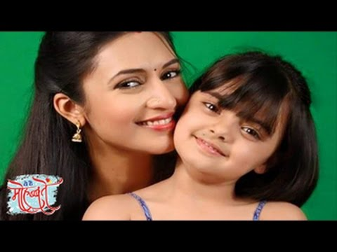 Ye Hai Mohabbatein Ishita and Ruhi's MOST MEMORABL