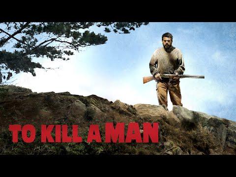 Matar a un hombre videos.