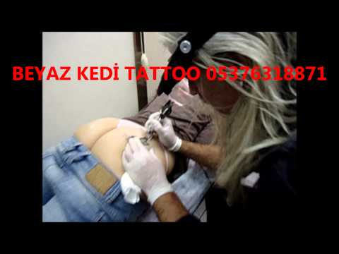 Video Kalça Dövmeleri Bakırköy Dövmeci Video İzle download in MP3, 3GP, MP4, WEBM, AVI, FLV January 2017