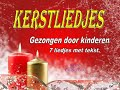 Kerstliedjes.