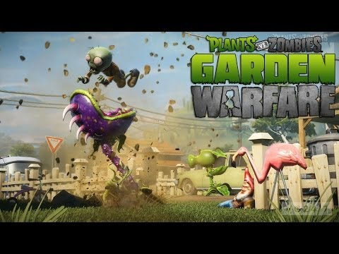 plantas contra zombies - Más Plants: http://www.youtube.com/watch?v=utxzL-RWMNM Sígueme en twitch: http://www.twitch.tv/willyrex ▻▻▻ Te ha gustado el Video? Suscribete!! http://goo.g...