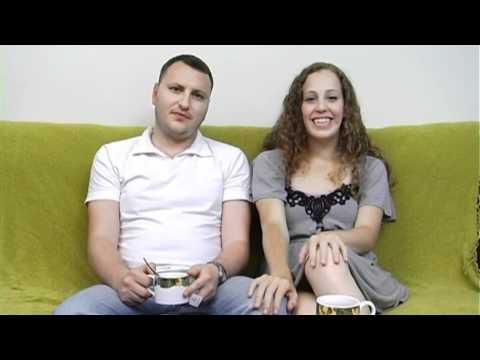 סרטון וידאו