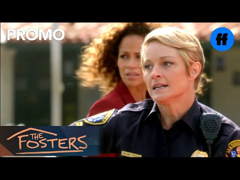 The Fosters Season 4 Promo