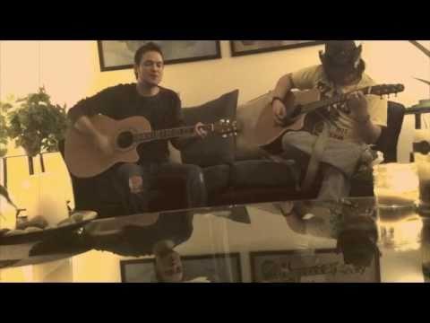 Gary Pittel - Fall to pieces (Velvet Revolver)