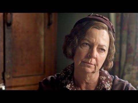 Grantchester, Season 3: Episode 5 Scene