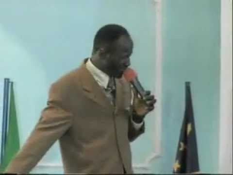 Omegafireministries - This ministry is the ministry you should believe in for the solution and answer you are seeking after by the power in the resurrected Christ, watch and be bl...