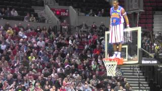 Nonton Harlem GlobeTrotters vs Select 2013 Film Subtitle Indonesia Streaming Movie Download