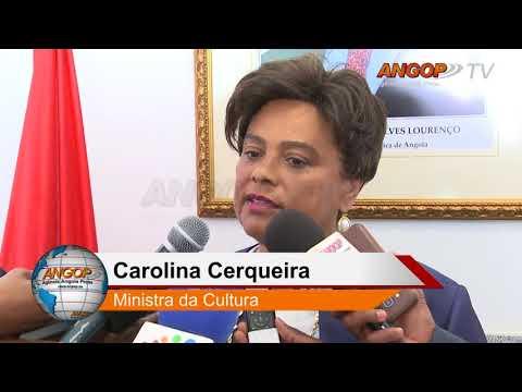 Relançamento das indústrias culturais e criativas nas metas do Ministério da Cultura