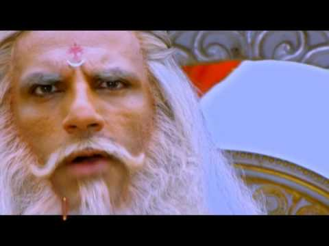Mahabharatham - 18th to 22nd August 2014 | Promo 3