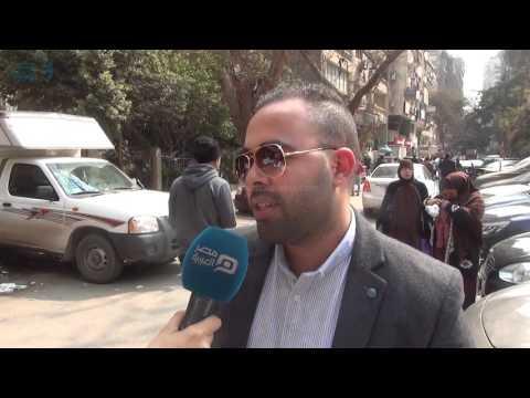 مصر العربية | ماذا قالت الجماهير في ذكرى وفاة مختار التتش؟