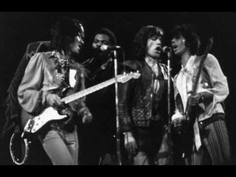 Tekst piosenki The Rolling Stones - Beast of burden po polsku