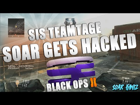 gets - Smash that Like Button for more DAILY videos! Subscribe Here: http://goo.gl/M41OyV Follow me on Twitter: http://www.twitter.com/SoaRKiwiz_ Get Your Own SoaR Apparel! http://soar-apparel.com/...