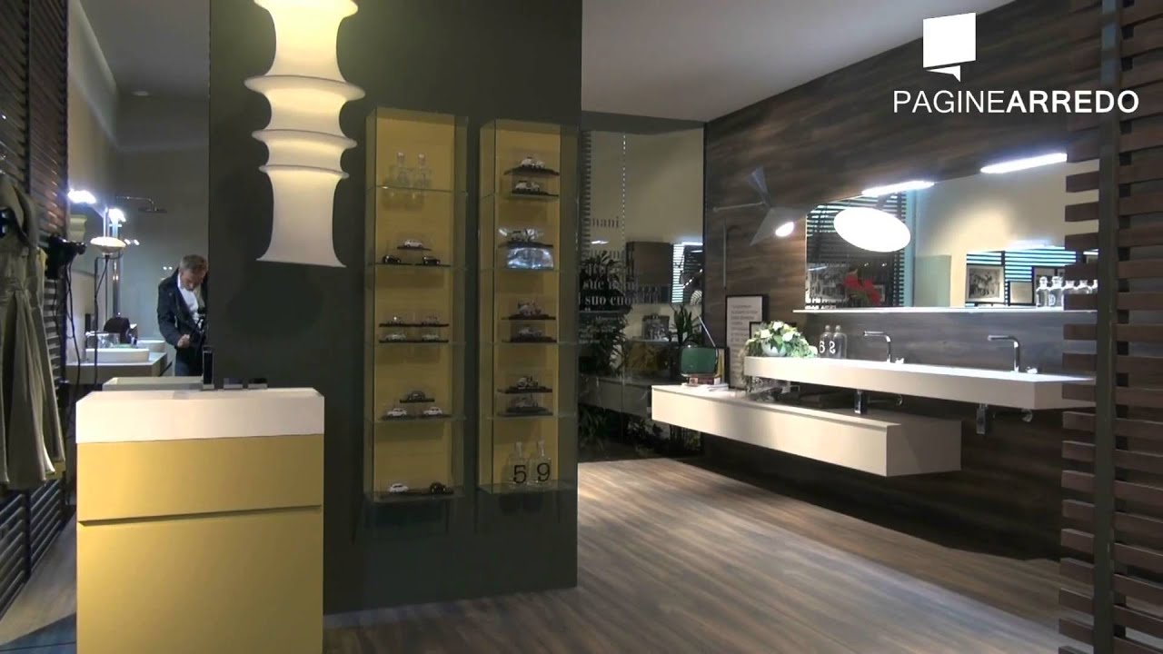 IDEAGROUP a Cersaie 2013 by PAGINEARREDO