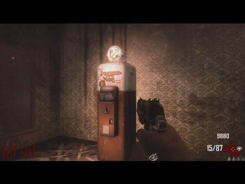 black ops juggernog - Click here to see how to Turn On The Power: http://bit.ly/Bo2Power Subscribe for more Zombie Videos & Tutorials! http://bit.ly/Sub2Syn Twitter: https://twitt...