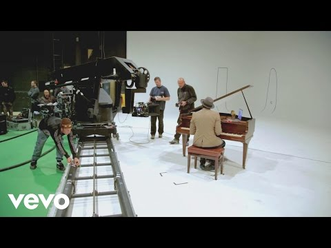 will.i.am - #VevoCertified, Pt. 2: will.i.am On Making Music Videos