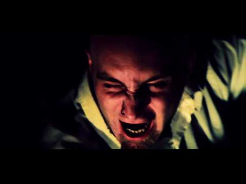 CAMBION UK -OFFICIAL VIDEO - DEATH MARCH