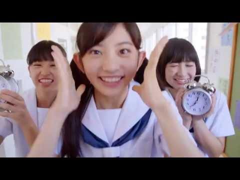 『よかよかダンス』 フルPV ( #ばってん少女隊 )