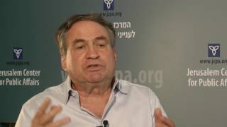 מה הבעיה האמתית בעזה – ומה ישראל צריכה לעשות