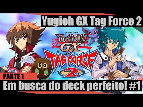yu gi oh gx tag force psp code