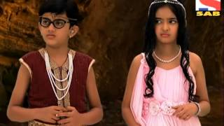 Baal Veer - Episode 128 - 26th March 2013