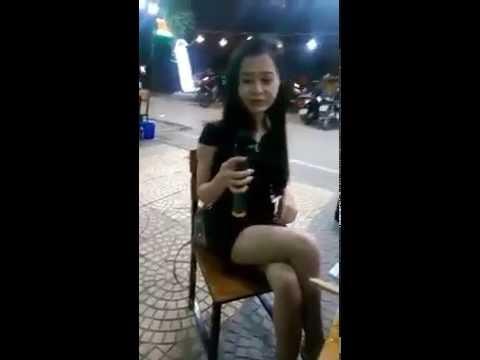 Tiếng hát rong đường phố