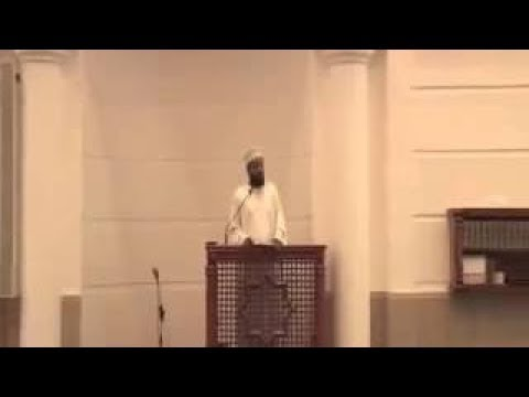 Documentary The Moral Principles Behind Belief In Allah God   Dr  Bilal Philips