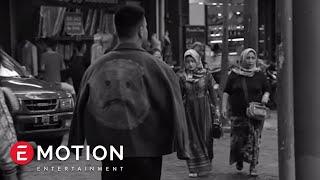 Video Ben Sihombing - Sama Sama Menunggu MP3, 3GP, MP4, WEBM, AVI, FLV Oktober 2017
