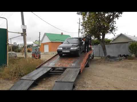 ВКисловодске лихачу без прав неудалось исчезнуть от милиции