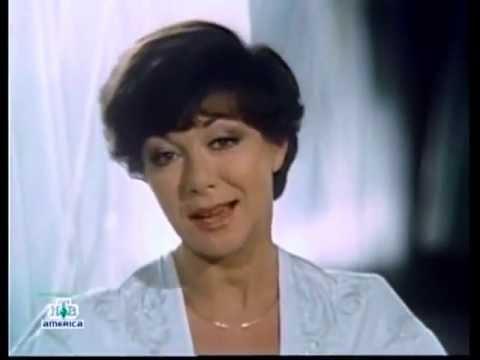 , title : 'Я Возвращаю Ваш Портрет - Фильм Концерт / Лентелефильм 1983 (480p)'