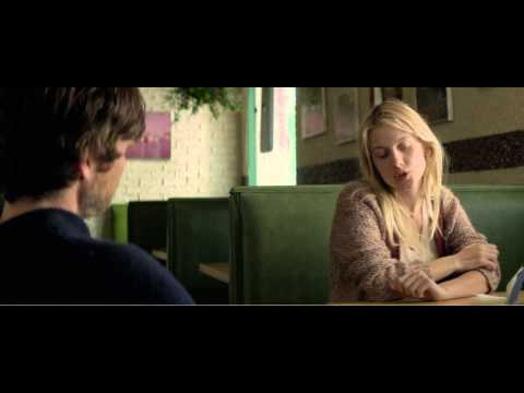 Aloft (Trailer)