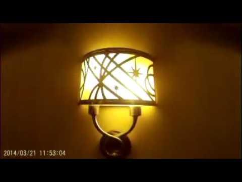 DISNEYLAND HOTEL PREMIUM ROOM REVIEW!