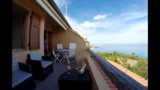 Cala Gonone Italy  city pictures gallery : casa luisa spiaggia Cala Gonone