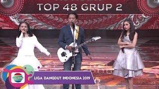 Video KOCAK!! Kolaborasi CAK BLANKON Dengan Rafly DA, Putri DA dan Rara LIDA MP3, 3GP, MP4, WEBM, AVI, FLV Juni 2019