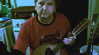 Video Atomovej kufřík -.wmv