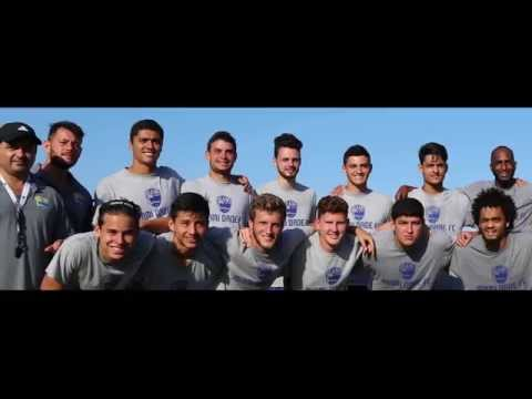Miami Dade FC 2015 Tryouts Overview