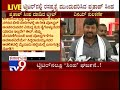 image of MP Pratap Simha Slams State Govt By Questioning Them on Twitter